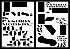 Cecile-legnaghi-graphic-design-itsnicethat-5