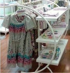 hanging and shoe space :D - Taobao