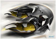 http://www.automotivedesignconference.com/wp-content/uploads/Longmore-02.jpg: