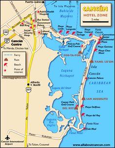 cancun-hotel-zone-map.gif