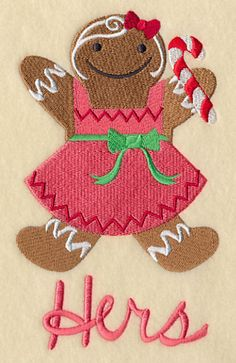 Machine Embroidery Designs at Embroidery Library! - Color Change - H8786
