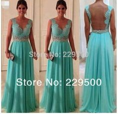 Cheap stock evening dress, Buy Quality stock tent directly from China dress turkey Suppliers:Welcome, dear!! the shop had just opened,not to make money , just to earn a reputation!!!thanks for your sup