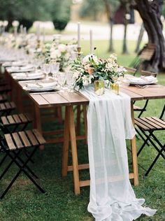 Organic+and+Intimate+Destination+Wedding+in+Italy