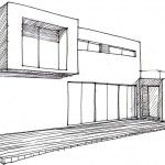 Empresas de Casas prefabricadas