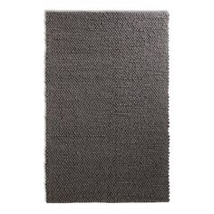 310 Home Rugs Ideas In 2021 Rugs Area Rugs Rugs On Carpet