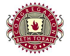 Logo Design: 36 Emblems & Badges