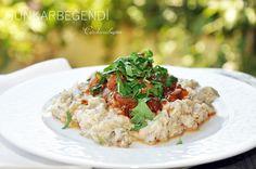 Butik kurabiye,yemek ve tatlı tarifleri,Turkish cuisine: HÜNKARBEĞENDİ