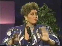 The Tragic and Trivial, yet Triumphant and True Tale of Phyllis Hyman Phyllis Hyman, Only Song, Pam Grier, Music Documentaries, Strength Of A Woman, Gone Girl, Vintage Classics, Black Celebrities, Smooth Jazz