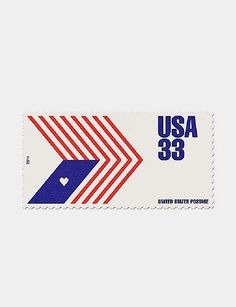 Concept stamp
