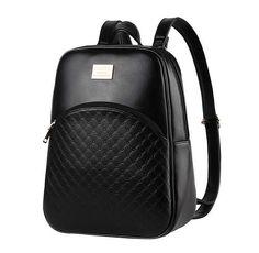 Item Type: Backpacks Backpacks Type: External Frame Brand Name: Vogue Star Carrying System: Resin Mesh Technics: Embossing Exterior: Silt Pocket Rain Cover: Yes Interior: Interior Slot Pocket Handle/S