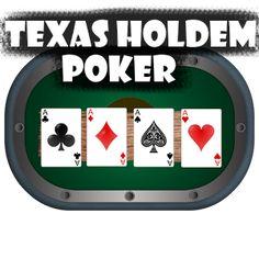 Poker Graphics Clip Art | poker clipart 5 350×342 | Casino