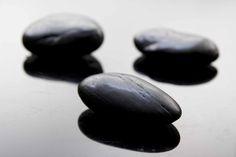 ENTSPANNUNG #Entspannungsverfahren | #Entspannungsmethoden | #Entspannungstechniken | #Stress | #Erschöpfung | #Ruhe | #Loslassen | #Entschleunigen |   Der Ansatz, Gesundheitssport mit Entspannungstechniken zu verknüpfen, öffnet die Möglichkeit, Fitness und Vitalität nicht nur für den Körper sondern auch für Seele und Geist zu erwerben und dadurch Gesundheit und Lebensqualität ganzheitlich verbessern zu können.