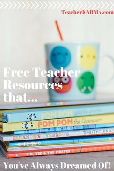 Free Teacher Resources That You've Been Dreaming Of (Editable)   Hey y'all! Jen Bradshaw here fromTeacherKARMA.com  Like to have your resource links at your fingertips?Grab your editable FREE Teacher Resources You've Been Dreaming Of to keep yourself organized.  Best wishes!  Jen Bradshaw  free resources for teachers free teacher documents resource organizer teacher freebies teacher organization teacher resources teacherkarma.com
