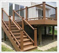 Deck Type