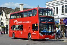 Celebrity - Stagecoach London 19000 in Romford 16/05/15