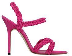 3acabac9c27  Manola Blahnik  Manola Blahnik Fab Shoes
