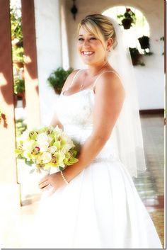 50 Wedding Photoshop Tutorial