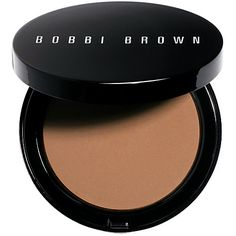 Bobbi Brown Bronzing Powder in 'Golden Light'