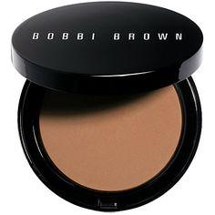 Bobbi Brown Bronzing Powder in 'Golden Light'