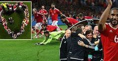 great win #euro2016