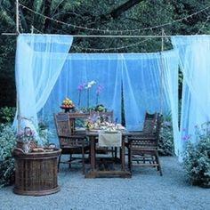 DIY Newlyweds: DIY Home Decorating Ideas