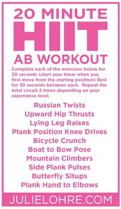 killer ab workouts answer and summary to look over this instant, abdominal exercise pin reference 6579974675 . killer ab workouts answer and summary to look over this instant, abdominal exercise pin reference 6579974675 . Hiit Leg Workout, Upper Body Hiit Workouts, Hiit Abs, Interval Training Workouts, Fat Burning Workout, At Home Workouts, Ab Workouts, Extreme Workouts, Ab Exercises