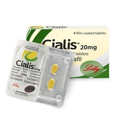 Comprare Cialis Originale senza ricetta in Italia http://www.farmacia-italia.com/cialis-originale.html