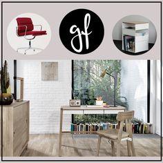 Wer hat gesagt, Arbeitsplätze müssen spiessig sein? Mit unseren funktionalen und modernen Designer-Möbel für Arbeitszimmer und Büro wird aus trockener Arbeit und Homeoffice schnell ein Wohlfühlerlebnis, in dem ihr konzentriert und mit Leichtigkeit euren Aufgaben nachkommen könnt. Designer, Modern, Trendy Tree