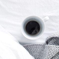 Love coffee - always  #cotd