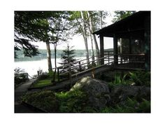 Cottage vacation rental in Morgan from VRBO.com! #vacation #rental #travel #vrbo