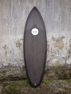 gray resin tint surfboard - Pesquisa Google