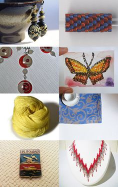 Sunday with Team 28 by DeAnna Ordonez on Etsy--Pinned with TreasuryPin.com