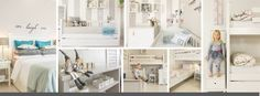 The Room Growing Furniture Toddler Bed, Loft, Furniture, Home Decor, Child Bed, Decoration Home, Room Decor, Lofts, Home Furnishings