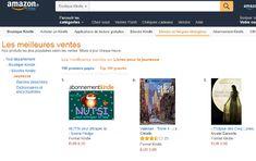 Emma Paidge - auteur jeunesse: Bilan 2017 d'auto-édition avec Amazon : beaucoup d...