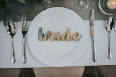 Enchanted Hire Theme |  Rustic & Earthy Style. Wedding Table Decor. Table Name Sign. | On A Day Like This, Wedding Styling