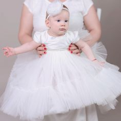Create Your Own Stunning Website for Free with Wix Girls Dresses, Flower Girl Dresses, Create Your Own, Tulle, Costume, Wedding Dresses, Skirts, Fashion, Dresses Of Girls