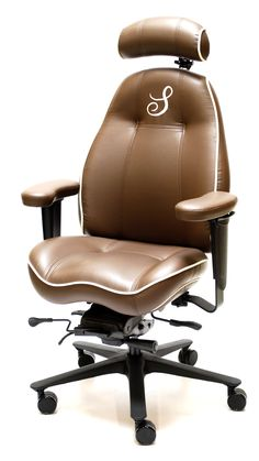 2019 Lifeform Mid Back Executive Office Chair - Cool Modern Furniture Check more at //.shophyperformance.com/lifeform-midu2026  sc 1 st  Pinterest & 2019 Lifeform Mid Back Executive Office Chair - Cool Modern ...