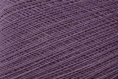 Lavender , 6.20,  Technische informatie: 100% Shetlandwol, uitsluitend op de hand wassen. 25 gram per wol, 350 meter Naalddikte: 2-4 mm, afhankelijk van het project. Verkrijgbaar in 4 rustige tinten.