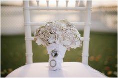 NJ & NY Wedding Photography Blog | Off BEET Photography | www.offbeetphotography.com #wedding #bouquet