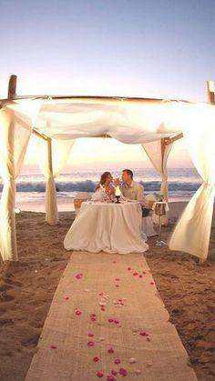 #Dreams_Puerto_Vallarta_Resort & #Spa - #Puerto_Vallarta - #Mexico http://en.directrooms.com/hotels/info/7-88-2131-38009/