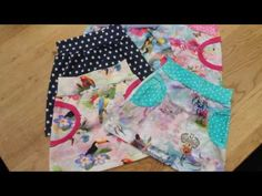 SOFILANTJES CLOTHES Lunch Box, Clothes, Kite, Craft Work, Outfit, Clothing, Outfits, Kleding, Dresses