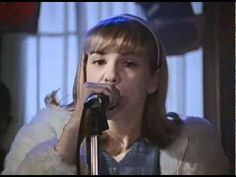 Larisa Oleynik  The Secret World of Alex Mack