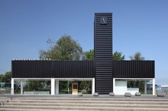 Barneveld Noord - Picture gallery