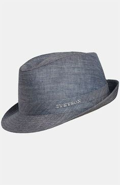 77784ac380632 20 Great Fedoras images