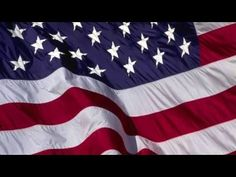 Made In America - Toby Keith W/ Lyrics - YouTube