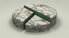 Mississippi Education Budget Proposal Still $256 Million Short | www.theedadvocate.org #mississippi #educationnews