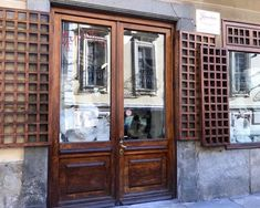 Gipsoteca Mondazzi, Torino. #Torino #Torinodascoprire #ingertorino #Torinomusei #gessi #Torinodavivere #Turin #architecture #photogragher #vivoTorino #cittadiTorino #Torinoècasamia #Torinoèlamiacittà #Torinolovers #urbantorino #gipsoteca #antichebotteghe