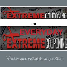 Get a free 50 tops gift card with a new buffalo news coupon code extreme couponing vs everyday couponing which method do you practice fandeluxe Choice Image