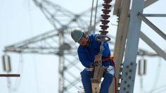 La década pasada Argentina pasó del superávit al déficit en materia energética.