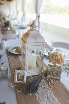Stacey Matt Not Your Average Love Story Table Nameswedding Reception Decorationswedding